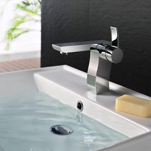 Какой смеситель купить лучше новосибирск ванные комнаты