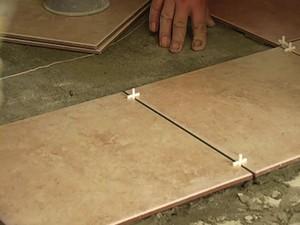 Рекомендации дизайнеров какую плитку лучше выбрать для пола ванной комнаты
