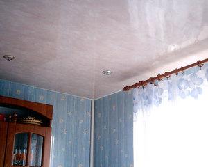 Потолочные панели своими руками фото 564
