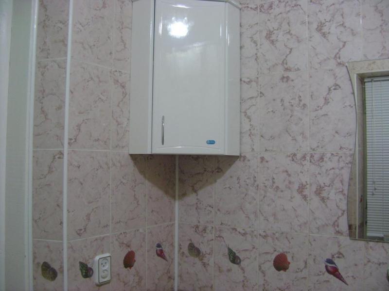 данного подвесной угловой шкаф для ванной ВЫБОРУ ТЕРМОБЕЛЬЯ