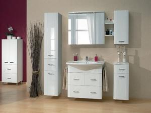 Шкафчики навесные для ванной комнаты требования стенам ванной комнаты