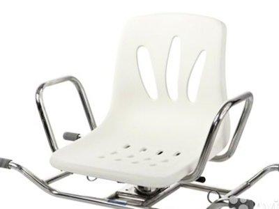 Как выбрать сидение для ванны, для стариков и инвалидов?