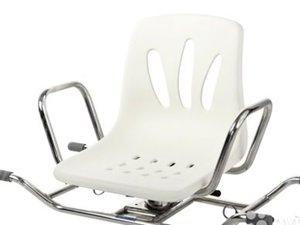 Как выбрать кресло для инвалидов