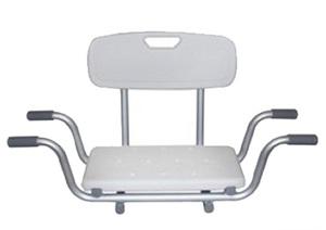 Советы по выбору кресла