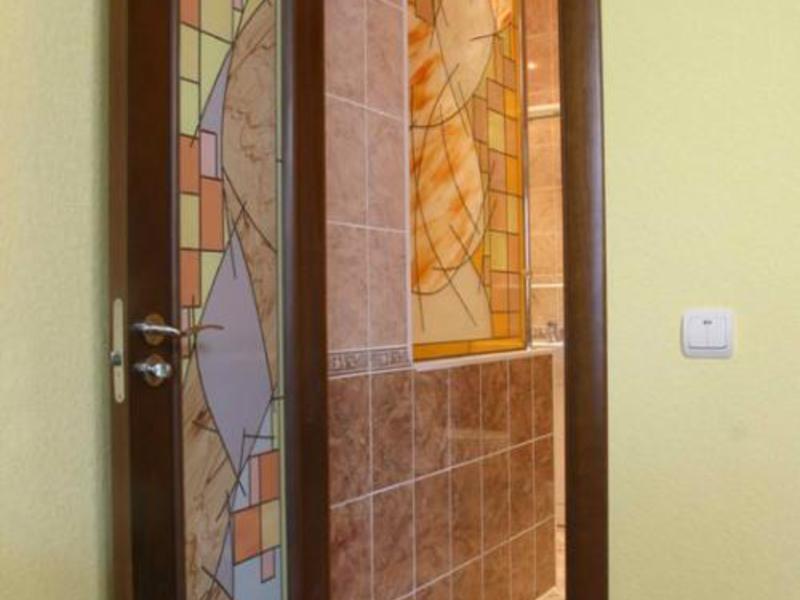 Двери своими руками для туалета фото 610