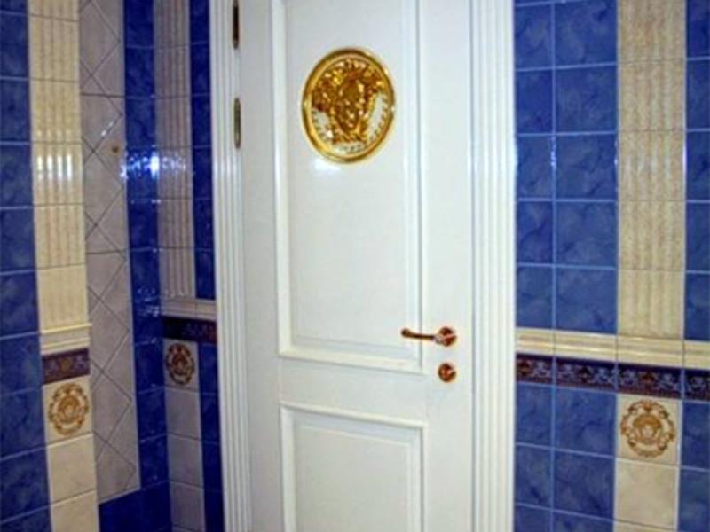 Двери своими руками для туалета фото 543
