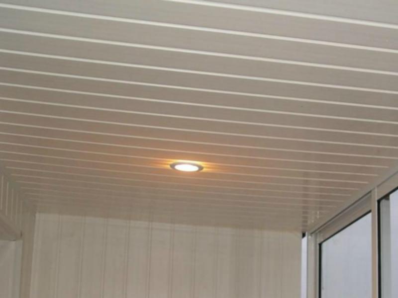 Стеновые панели пвх в ванной комнате