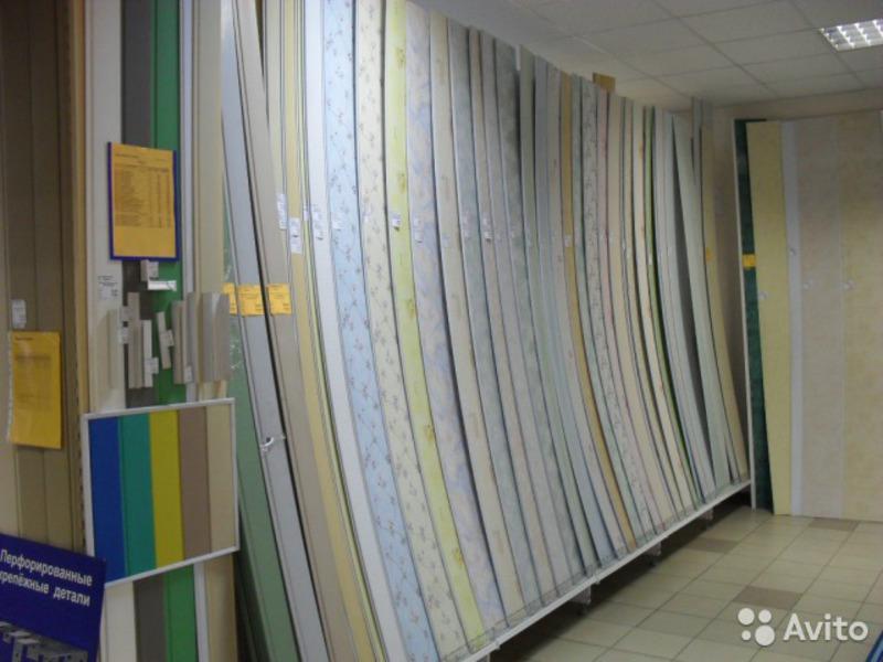 стеновые панели для внутренней отделки в оби 7