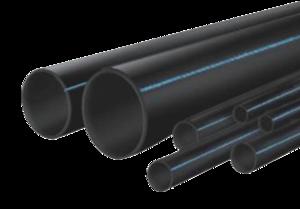 Фитинги для водопровода