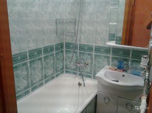 Панели в ванной своими руками пошагово, рекомендации