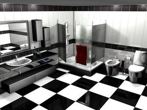 Белый кафель для ванной комнаты фото дизайн